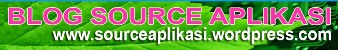 Blog Source Code, Tutorial dan Lain lain